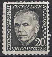UNITED STATES 935,unused - Nuevos