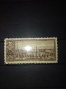 N° 2130 ** - Unused Stamps