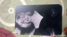 MARILYN MONROE CALENDARIOS DE BOLSILLO-4 - Tamaño Pequeño : 2001-...