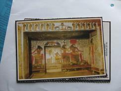 Egypte Egypt Valley Of Queens Tal Der Königinnen - Andere