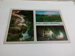 New Unused Postcard Malaysia #13 - Malaysia