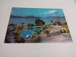 New Unused Postcard Malaysia #18 - Malaysia