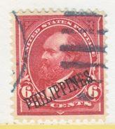 U.S. PHILIPPINES  221      (o) - Philippines