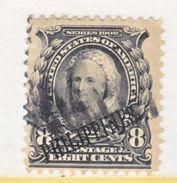 U.S. PHILIPPINES  232     (o) - Philippines