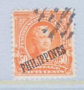 U.S. PHILIPPINES  236     (o) - Philippines