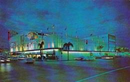 Florida St Petersburg Webb's City Drug Store