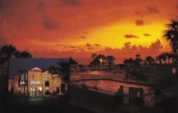 Florida St Petersburg Best Western Sirata Beach Resort