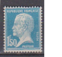 FRANCE      N° YVERT  :   181     NEUF SANS CHARNIERE - Neufs