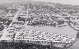 Florida Venice Harbor Lights Mobilsites Trailer Park