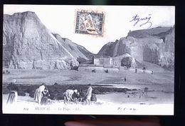 MENIVAL - Algeria