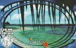 Marshall Islands - Beach - Marshall Islands