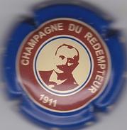 DUBOIS N°3 - Champagne
