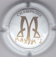 MAXIM'S N°1 - Champagne