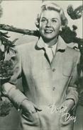AK Doris Day, Ca. 1950/60er Jahre (27252) - Actors