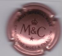 MOET ET CHANDON N°217 Quart - Champagne