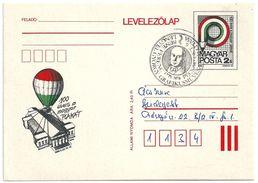 8291 Hungary SPM Health Medicine Disease Smallpox Job Profession Education Graphic Designer - Medicina