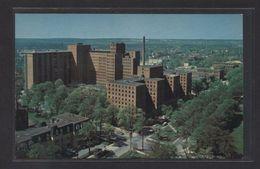 Canada. NS - Halifax. *Victoria General Hospital...* Nueva. - Halifax