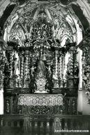 Truns - Wallfahrtskirche Maria-Licht + 1959  (22053) - GR Grisons