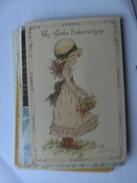 Kinderen Children Enfants Kinder Sarah Kay Nice - Kindertekeningen