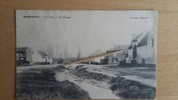 NEDERHEIM - Au Village - Bilzen