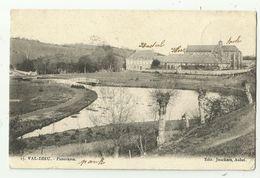 Val-Dieu (Aubel)    *   Panorama - Aubel