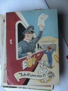 Humor Train On Vacation Bahnhof Zug Ich Komme - Humor