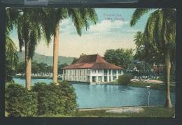 Ceyland , Around The Lake , Kandy - Obe2891 - Sri Lanka (Ceylon)