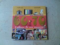 L'album De Ma Jeunesse 60 / 70 - Autres