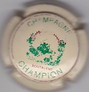 CHAMPION N°4 EN ETAT GRAND PANIER Rrrrrrrrrrrrrrrrrrrrrrrr - Champagne