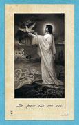 MILITARE - LA PACE SIA CON VOI - E - PR - ED S.L.E.  NR. 19 - Religion & Esotérisme