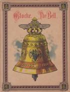 VECCHIA STAMPA - BLOCK THE BELL. - BLOCCA LA CAMPANA - Prints