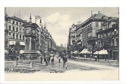 18489 - Frankfurt Zeil - Frankfurt A. Main