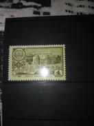 N° 2420 ** - Unused Stamps
