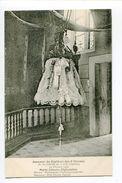 Cloches Baptême Saint Cosme - Postcards