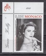 MONACO 2007 - N°2596 - NEUF** - Nuovi