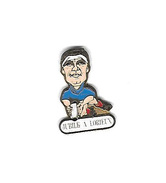 Pin's  Sport  Rugby  JUBILE  ALAIN  LORIEUX - Rugby