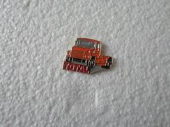 PIN'S 19424 - Fuels