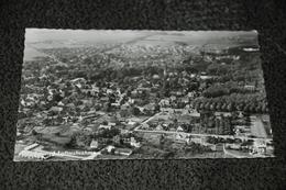 2881- Zeven, Luftaufnahme - Museen