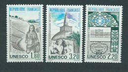 Año 1985 Nº 88/0 Lugares A Proteger - Servicio