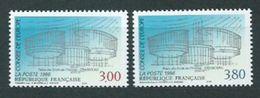 Año 1996 Nº 116/7 Palacio Congreso Derechs Humanos - Servicio