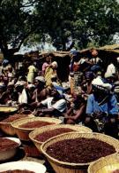 B 3463 - Afrique   Un Marché - Afrique Du Sud