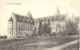 Anhée - CPA - Abbaye De Maredret - Anhée