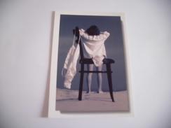 PRIME TIME ..PHOTO DAMIEN FARISSIER - Femmes