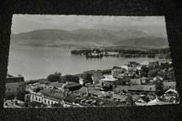 1836- Gmunden - 1957 - Gmunden