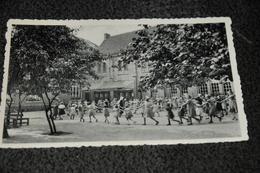 146- Ravels, O.L. Vrouw Van De Kempen - Ravels