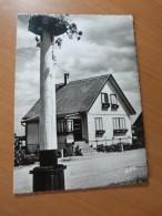 CPSM. Sélestat. Scherwiller. Kientzville ( Bas-Rhin ) Type De Châlet - Livres, BD, Revues