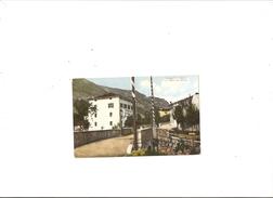 Casotto Val D'Astico Confine - Vicenza