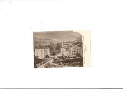 Casotto Di Sotto Trentino - Vicenza