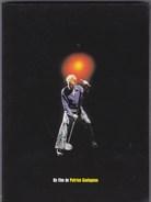 JOHNNY HALLYDAY - HALLYDAY Par JOHNNY 2000 - 2 DVD - Concert En Muziek
