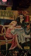 Reves 290 Vingt Printemps,Premier Amour - Livres, BD, Revues
